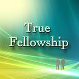 true_fellowship.jpg jesuslifetogether.com